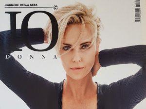 Io-Donna-Martino-Ronzoni