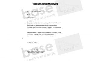 carta-riconoscimento-ronzoni-watermark